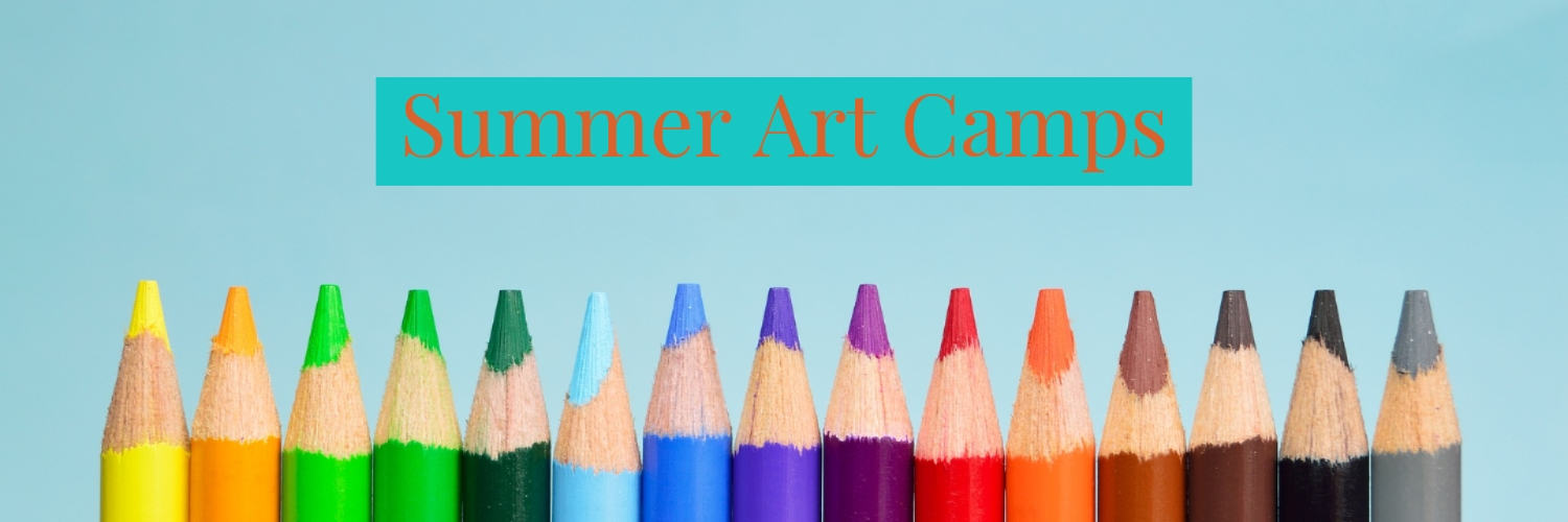 Kreeayt in Blue Springs, MO will be offering a variety of Summer Camps for kids ages 3-18.  Summer day camps are 2-5 day weekly half or whole day sessions.